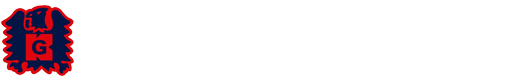 関西学院大学ラグビー部